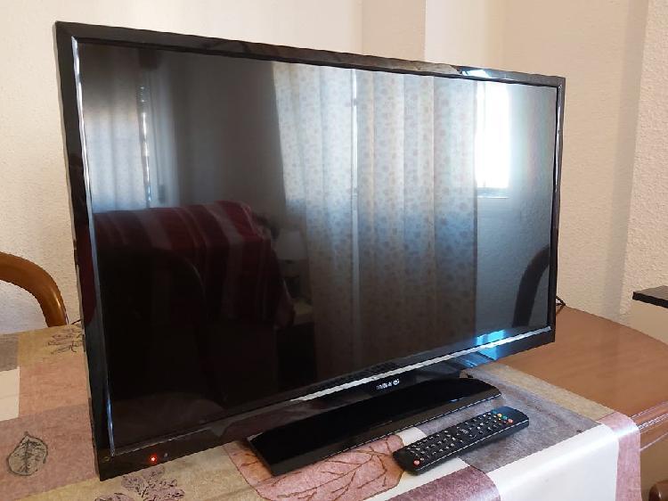 """Tv hd 32"""" mitsai"""