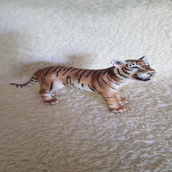 Tigre schleich 2003