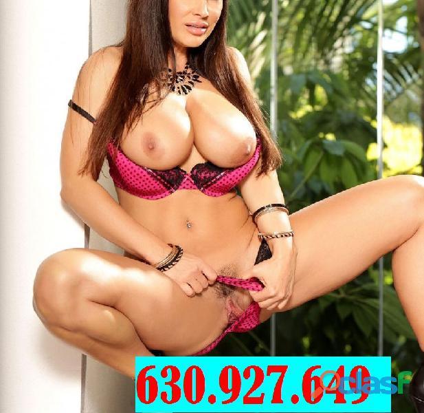 ¿quedamos?? nueva! hermosa cubana con ganas de sexo!!!