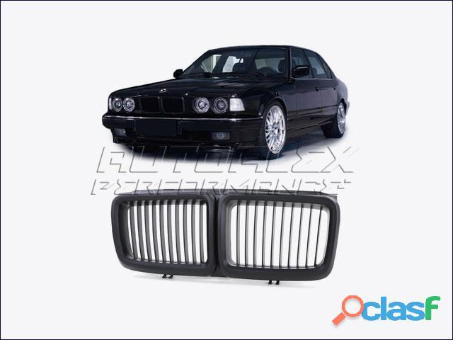 Rejillas Delante BMW E32