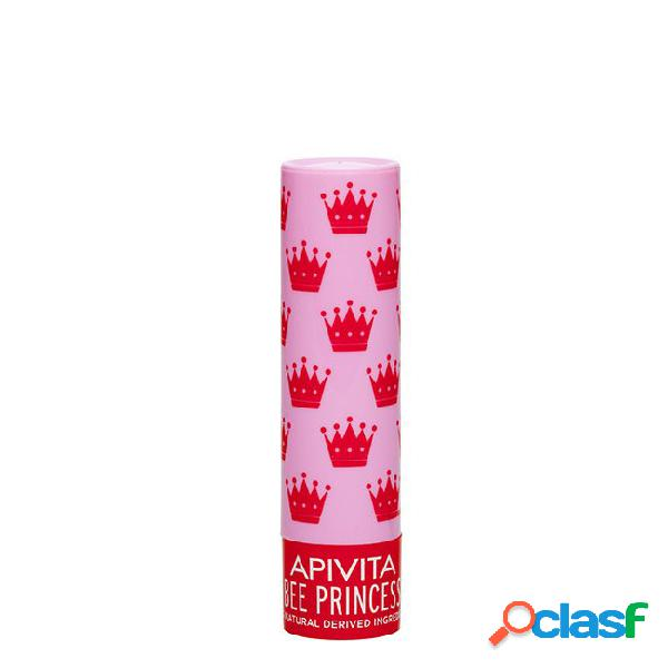 Apivita baby lip stick bio eco bee princess 4.4gr