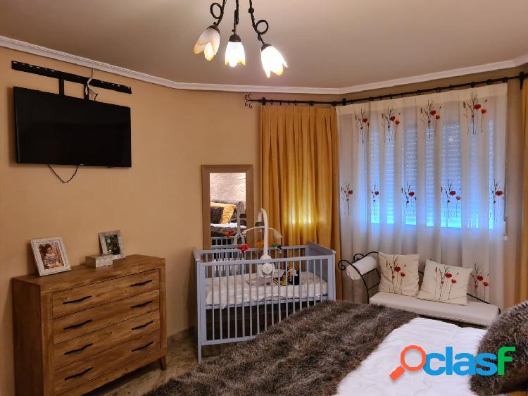 Fantastico bungalow en venta en aspe.precio:200.000€