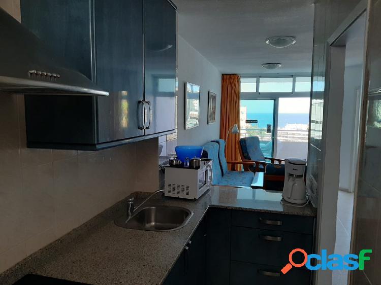 Apartamento con dos dormitorios en alquiler con vistas al mar!! 1