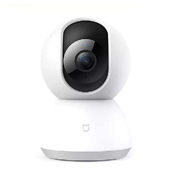 Camara IP Wireless Xiaomi Mi Home Security 360º