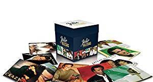 Julio iglesias - the collection - cd