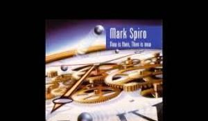 Mark spiro - now is then - then is now - cd