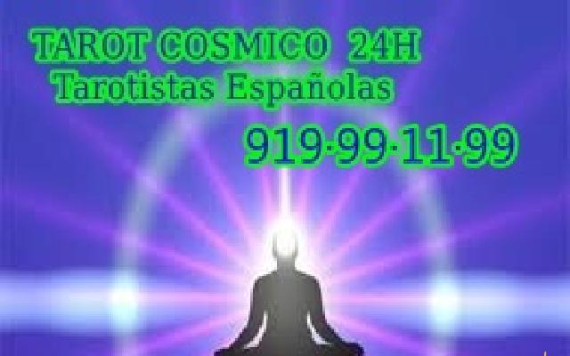 Videntes españoles que aciertan 919 99 11 99 - ciudad real