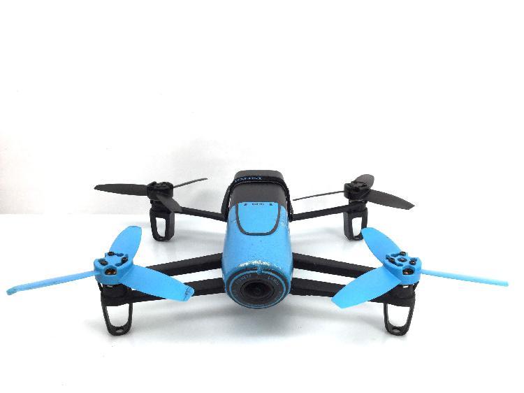 dron parrot skycontroller