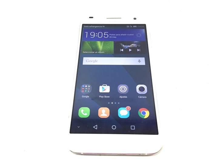 Huawei ascend g7 4g
