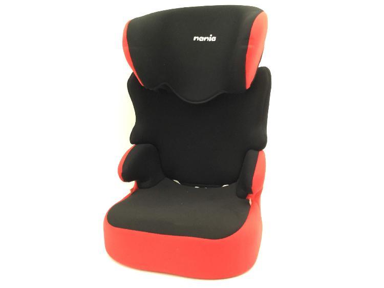 silla para coche nania 15-36