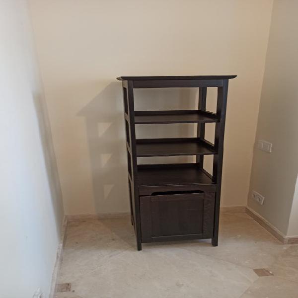Mueble alto de ikea