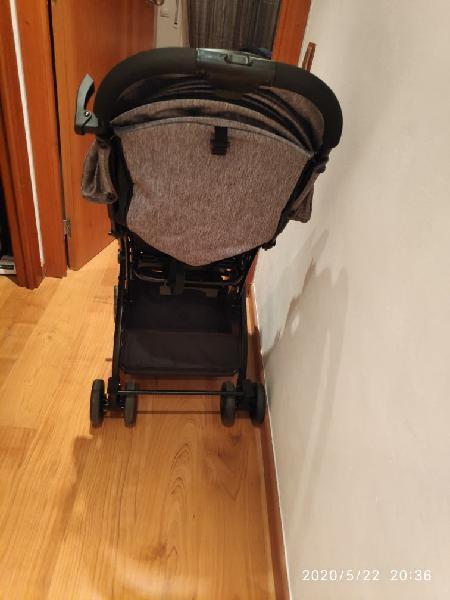 Silla ligera de paseo bebé /niño