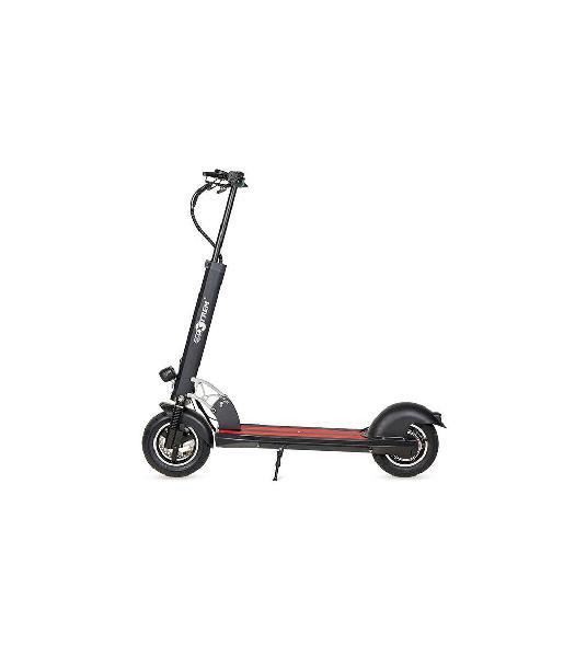 Urban lite - patinete eléctrico con batería de lit