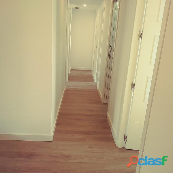 instaladores de suelos laminados tarimas flotantes 5
