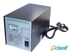 Tecnicos en venta de estabilizadores voltaje,transformadores