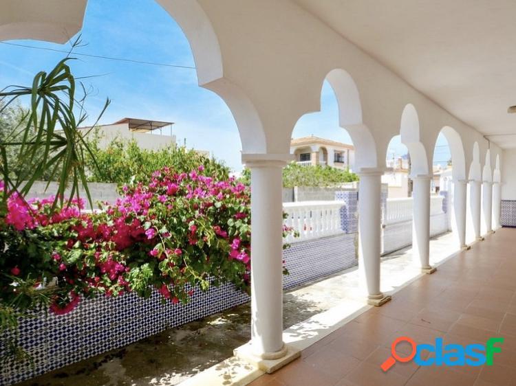 Villa en venta en málaga capital, españa