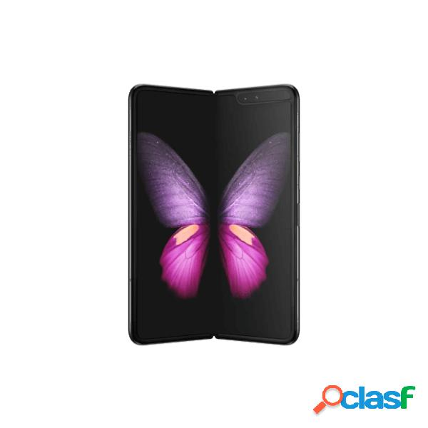 Samsung galaxy fold 5g 12gb/512gb negro single sim f907b