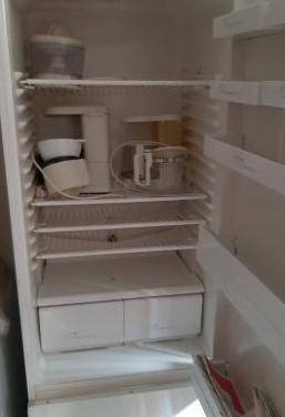 Lote frigo-lavavajillas-tv-varios electros