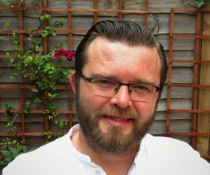 Online clases particulares de ingles con profesor nativo
