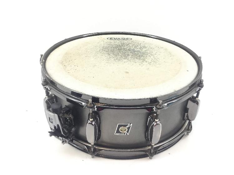 Otros percusion tama tama drums