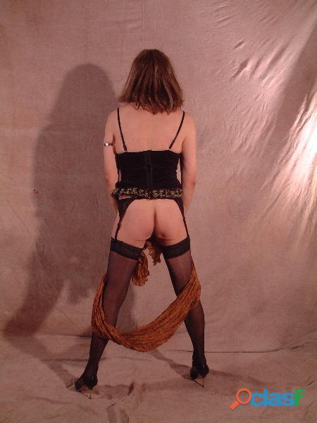 casa discreta para kedadas crossdresser y travestis máxima discreción