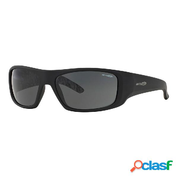 Arnette gafas hot shot an4182-219687