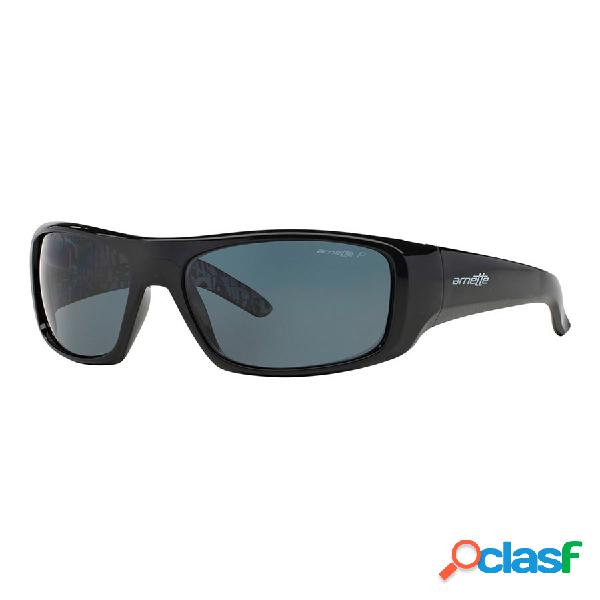 Arnette gafas hot shot an4182-214981