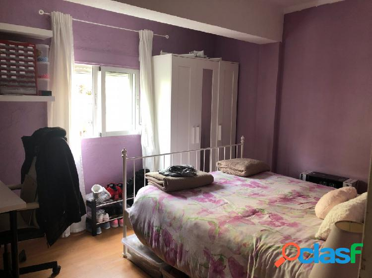 Coqueto piso en Son Oliva 2