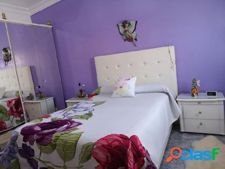 Casa 5 dormitorios en san fernando