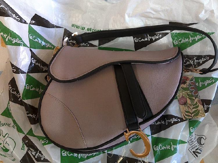 Christian dior handbags high quality new 50%