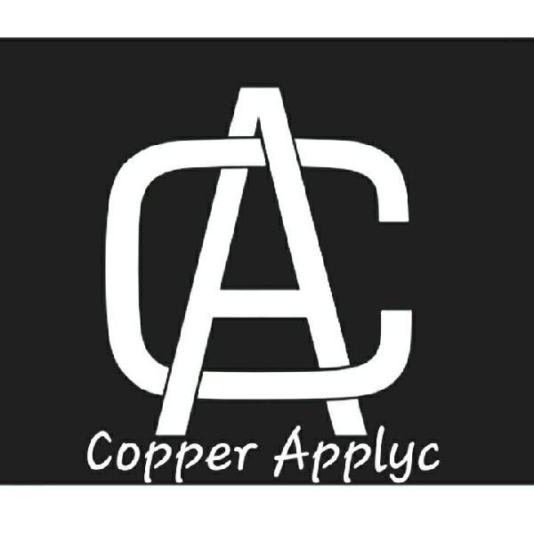 Copper Applyc busca Comerciales