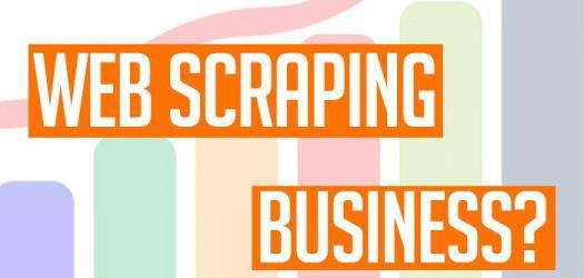Gratis web scraping herramienta para extracción de datos