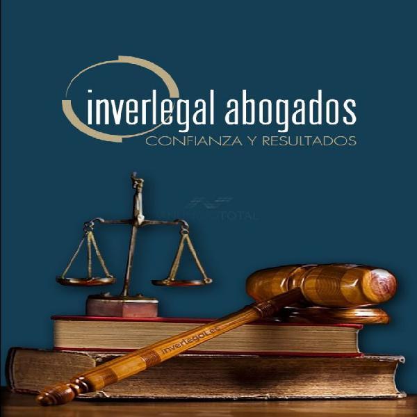 Inverlegal abogados
