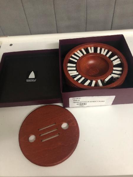 Juegos De la antigüedad premium Dominos y dados