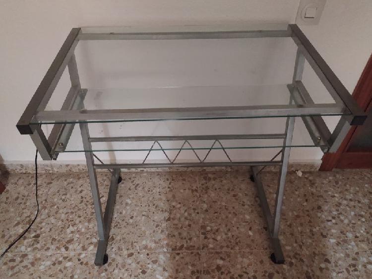 Mesa escritorio 15€