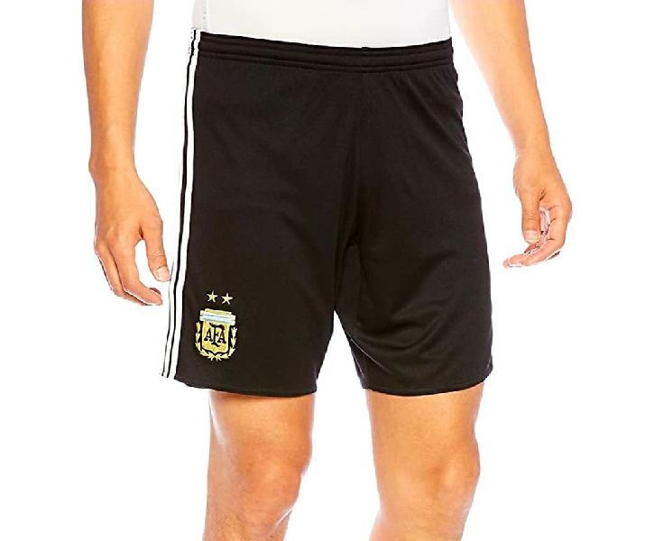 Pantalon corto argentina