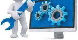 Reparación de ordenadores,técnico informático