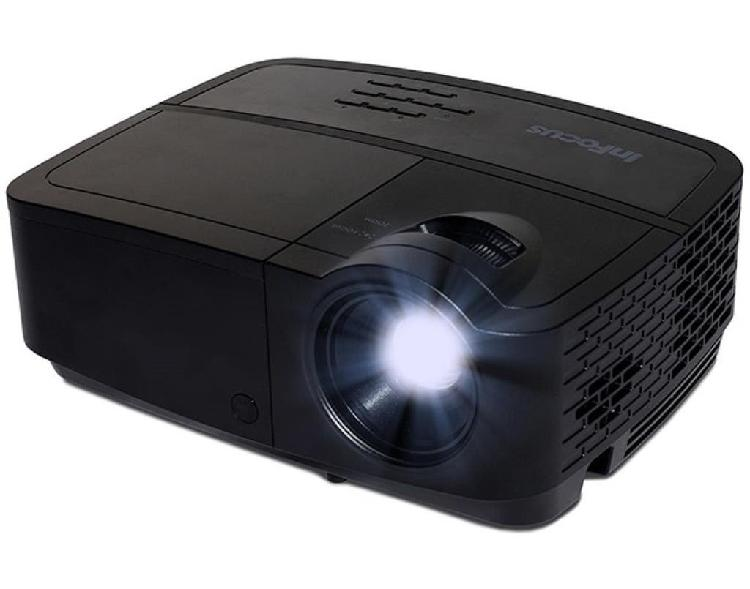 Video proyector infocus