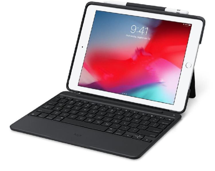 Ipad 6. 6th generation 32gb wifi