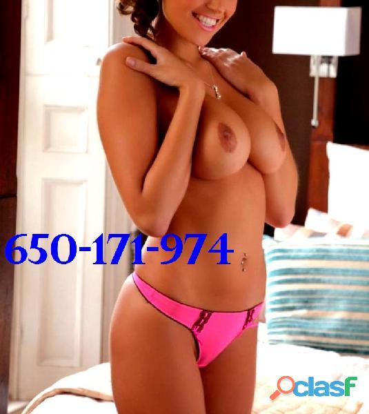 Quiero ser la dueña de tu cama, llámame!!