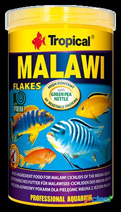 Tropical malawi 250 ml 250 ml
