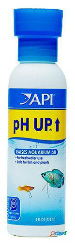 Api ph plus 118 ml 130 gr