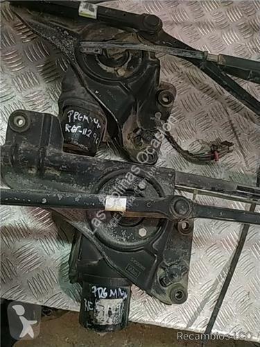 Motor renault premium moteur pour camion distribution 300.19