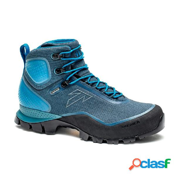 Forge s gtx ws