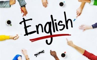 Clases de inglés online para niños.
