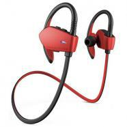 Energy sistem auriculares sport 1 bluetooth red, original de