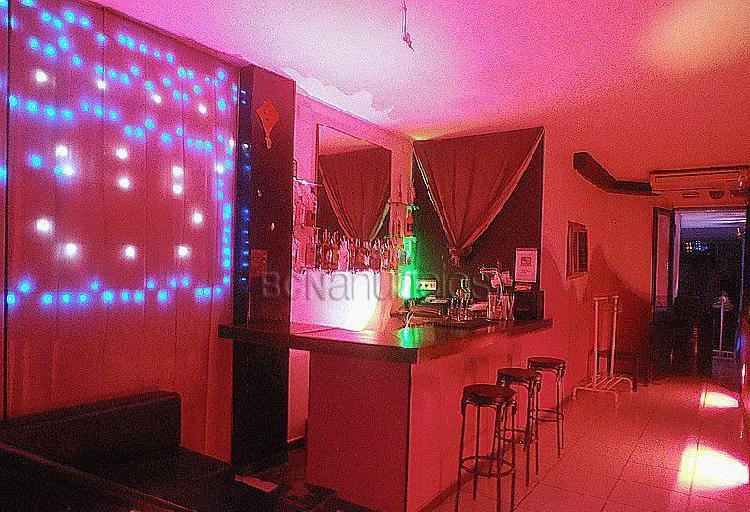 Locales discotecas para fiestas y cumpleaños