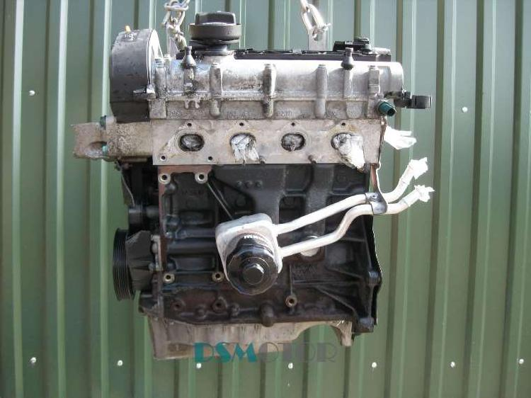 Motor seat leon 1.6 16 v bcb
