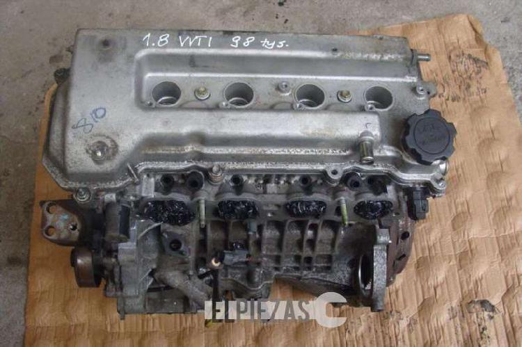 Motor toyota avensis t22 t25 1.8 vvti
