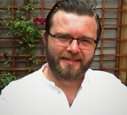 Online clases particulares de ingles con profesor nativ